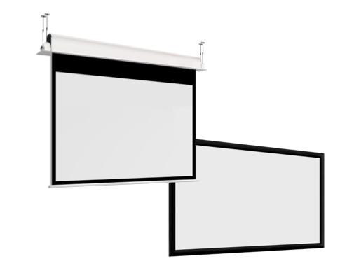 The-Beamax-Screens