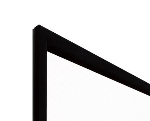 A-Velvet Pixel Clear