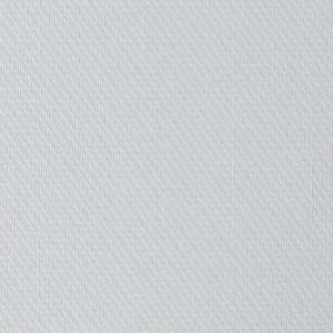 A-Velvet-Pixel-Clear-Fabric
