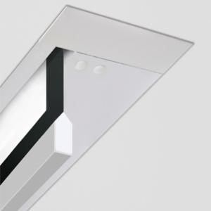 Beamax-In-Ceiling-Case-bottom