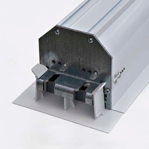 Beamax-In-Ceiling-Tensioned-Case